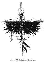 Luteránská Triáda Osobnosti