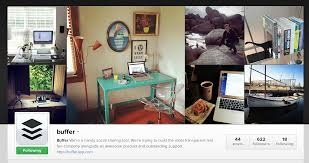 Instagram for Business: Answers to the 12 Most Common Questions