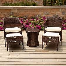 conversation sets patio lawn garden