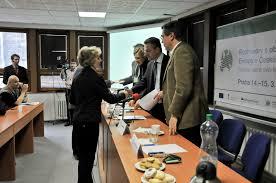 EHČR - Češi doporučují EU hlavně zlepšit zemědělskou politiku