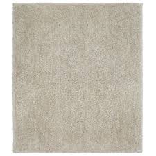 home decorators collection ethereal cream beige 8 ft x 8 ft square area rug