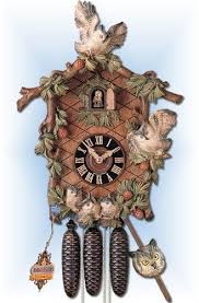 best traditional cuckoo clocks ideas cuckoo  cuckoo crazy definition 40 best cuckoo clocks traditional hand carved images on