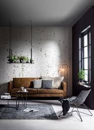 Modern Industrial Home Decor Home Design Ideas Stunning Modern Industrial Home Decor Decor