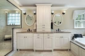 17 most por types of bathroom cabinets