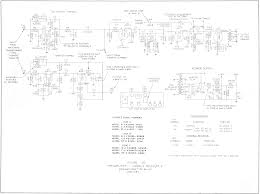 servicing the hammond b 2 c 2 type pre amp benton electronics ao10 schematic
