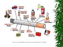 no smoking clipart harmful pencil and in color no smoking  no smoking clipart harmful 12