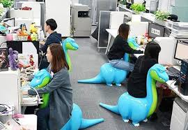 funny office chairs. funny office chairs r