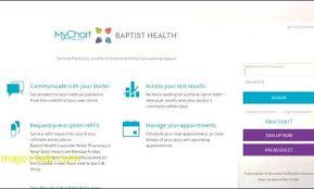 16 Exact The Christ Hospital Cincinnati My Chart