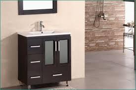 Ikea Badezimmer Spiegelschrank Badezimmer Spiegelschrank Badmöbel