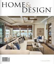 Small Picture Home Design Magazine House Plans And Design Contemporary Home