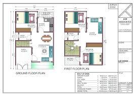 400 sq ft house plans house plans style sq ft elegant sq ft house plans 1