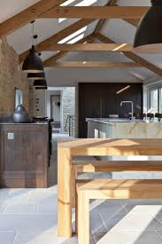 Kitchen Furniture Direct 17 Best Images About Bespoke Kitchens On Pinterest Freestanding