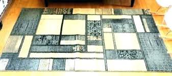 9 square rug square outdoor rugs new square outdoor rug wonderful square area rug 8 square 9 square rug
