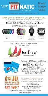 sunday 50 off select merchandise fitnatic all day wrap party