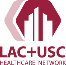 LAC+USC Medical Center - Wikipedia