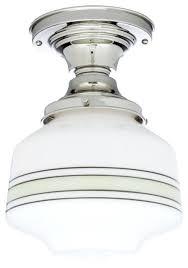traditional bathroom lighting. Traditional Bathroom Lights Great Light Fixtures Lighting Ireland I