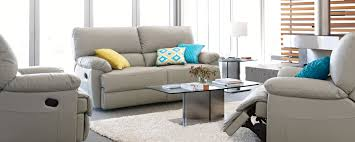 mix match dressing up your living space