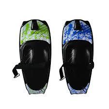China Knee Board China Knee Board Manufacturers And