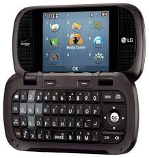 images of motorola flip phones verizon wireless wire diagram verizon cell phones full keyboards qwerty keyboard smartphone verizon cell phones full keyboards qwerty keyboard smartphone