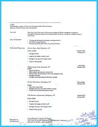 Custom Dissertation Abstract Ghostwriting Sites For University
