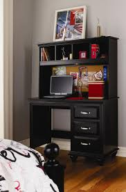 Madison Bedroom Furniture 40 Best Images About Childrens Room On Pinterest 6 Drawer