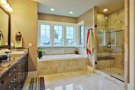 Bathroom Remodeling Richmond Bathroom Remodel Macon Ga Ramada Inn Remodel In Macon Ga