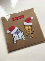 free christmas cards to make new free christmas card making ideas prekhome