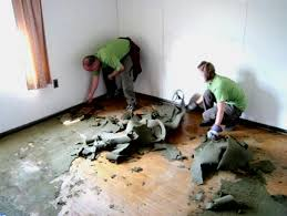>removing a carpet covering a hardwood floor how to build a house