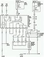 2000 jeep grand cherokee blower motor wiring diagram 2000 gallery 1999 jeep grand cherokee blower motor resistor wiring on 2000 jeep grand cherokee blower motor