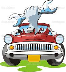 auto repair clip art.  Clip Car Repair Summertime Clipart  ClipartFest In Auto Repair Clip Art T