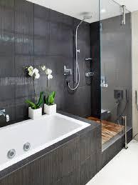 gray bathroom designs. gray bathroom ideas simple grey remodel designs