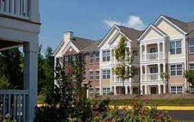 enclave apartments. building photo - enclave apartments m