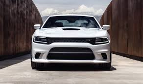 dodge charger 2015 white. Beautiful Charger 2015dodgechargerhellcatwhite Click On The Photo To Start Tagging Done  Tagging On Dodge Charger 2015 White O