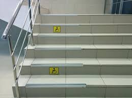 wheelchair ramp for 5 stairs how to not make a wheelchair ramp for 4 stairs