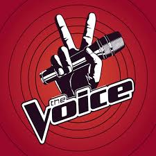 Download – The Voice UK 2 Temporada Episodio 04 ( S02E04) HDTV