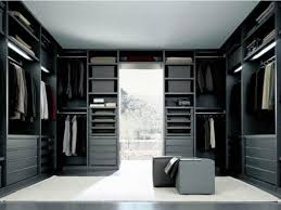 walk closet. Small Walk Closet Ideas And Plans Three Nsions Lab Design Tures Diy Organizer With Drawers Wardrobe Rage Units Cupboard White Armoire Clothes Cabinet Coat N