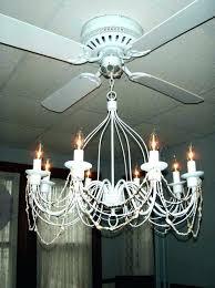 costco bathroom fan light delta exhaust fans ventilation breeze