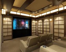 Home Theater Design Group Home Cinema Design Group Ideas Home - Home theatre interiors