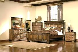 queen bedroom sets on clearance – saleuggsoutletstore.org