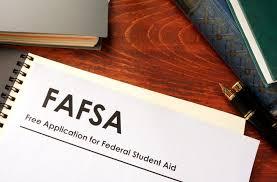Fafsa Deadline Requirements Calculator Contact Student Loan