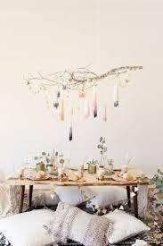 modern chandeliers for foyer tree branch chandelier modern classic chandeliers