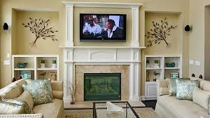 tv installation orange county. Fine County TV Installation For Orange County CA Laguna Home Theater Provides  Dedicated Home Theater Sales Service U0026 Installation Of Theaters Throughout Tv L