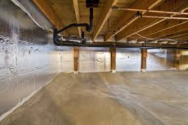 crawl space vapor barrier material. Fine Space Crawl Space Vapor Barrier Throughout Crawl Space Vapor Barrier Material