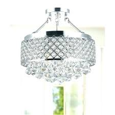 full size of home depot canada crystal chandelier chandeliers bronze flush mount light chrome square