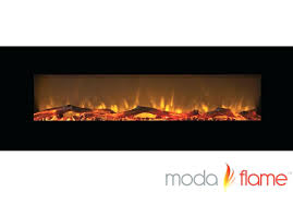 dimplex wall mounted electric fires uk fireplace ideas