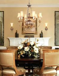 dining table flower arrangements contemporary table centerpieces dining room traditional with pedestal table flower arrangement round
