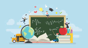 Technology And Education Education Technology What Is Edtech A Guide Built In