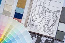 Interior Design: Types of job profiles