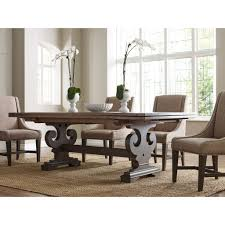 dining room chair table table pads cut to fit table pads dining table extender 60