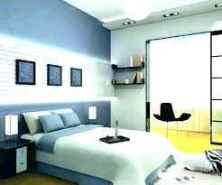 small apartment furniture solutions. Bedroom Furniture Small Spaces Space Solutions . Apartment U